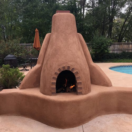fireplace-outdoor-southwest-style