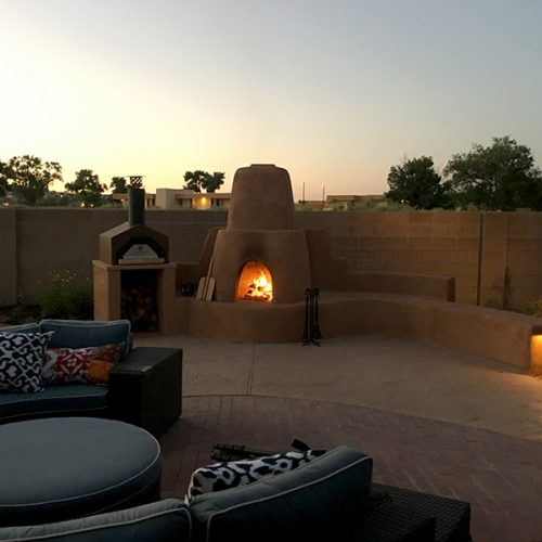 outdooor-fireplace-IMG_2572b